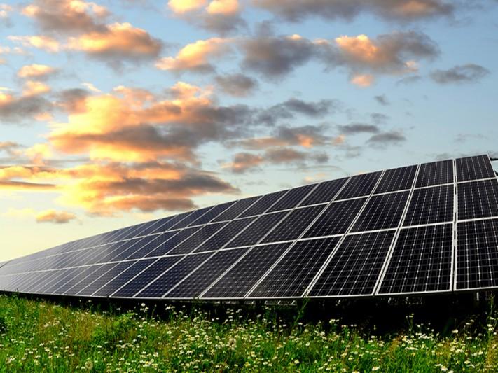 solar-panels-v21