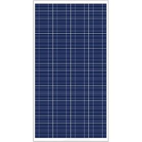 solnechnaja-panel%20100w-278x278