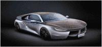 Hanergy_Solar_car_83351bac75