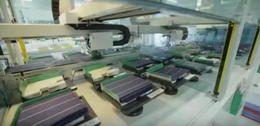 Trina_Solar_cell_manf_plant_8_750_363_s