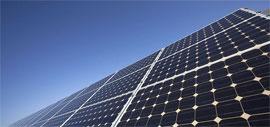 ebrd_solar_photovoltaik_zypern