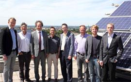 photovoltaik_lebensdauer