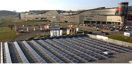 photovoltaik_modus