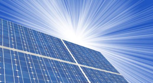Новые высокоэффективные органические фотоэлементы