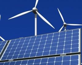 Развитие солнечной энергетики в Доминиканской Республике