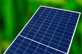 новая модель солнечной батареи