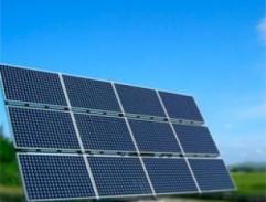 развитие солнечной энергетики в Аргентине
