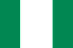 развитие солнечной энергетики в Нигерии