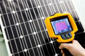 солнечные батареи phono_solar