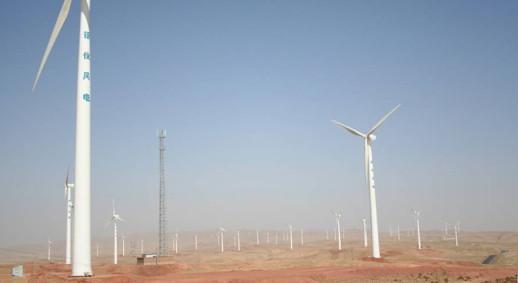 возобновляемые источники энергии_Франц Альт