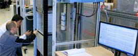 bezopasnost-litij-ionnyh-akkumulyatornyh-batarej