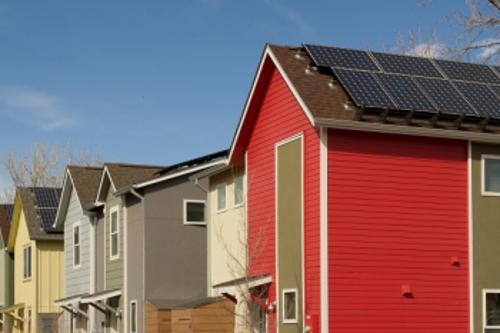 solar-home-doe3-bigger