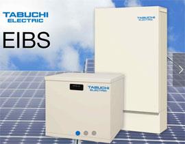solnechnaya-elektrostantsiya-plyus-akkumulyatornaya-batareya