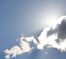 solnechnye-batarei_prognozy-razvitiya-tseny