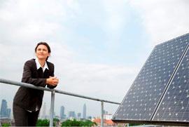кадастр для установки солнечных электростанций