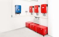 sistemy-hraneniya-elektroenergii-ibc-solstoreli-14kwh-nutzkapazitaet