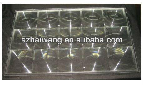 солнечные батареи_листовое стекло