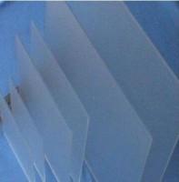 солнечные батареи_закаленное стекло