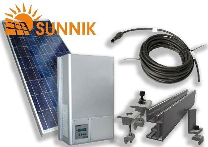 solnechnaya-elektrostantsiya-20-kvt