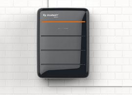 solarwatt-nachinaet-postavki-novoj-akkumulyatornoj-batarei