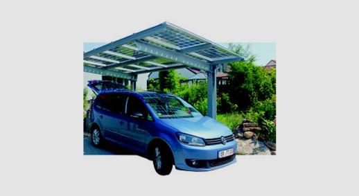 solnechnaya-elektroenergiya-dlya-doma-i-avtomobilya