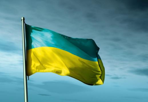 solnechnaya-elektroenergiya-v-ukraine
