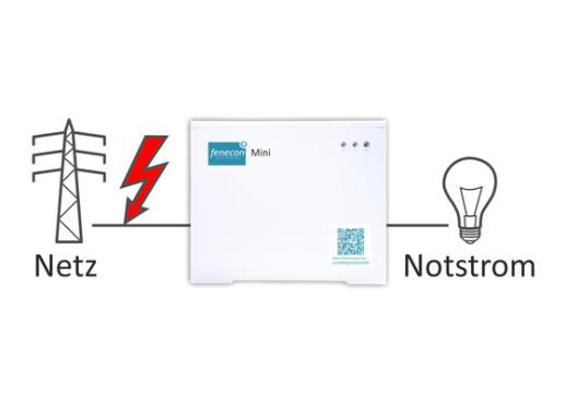akkumulyatornye-batarei-dlya-avarijnogo-energosnabzheniya