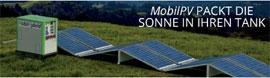 mobilnaya-solnechnaya-elektrostantsiya