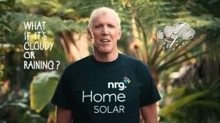 kak-pogoda-vliyaet-na-proizvodstvo-solnechnoj-elektroenergii