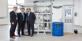 proizvodstvo-sinteticheskogo-topliva-iz-solnechnoj-elektroenergii-i-uglekislogo-gaza