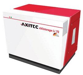akkumulyator-kompanii-krannich-solar