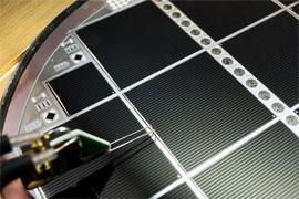 effektivnost-novogo-mnogoslojnogo-fotoelementa