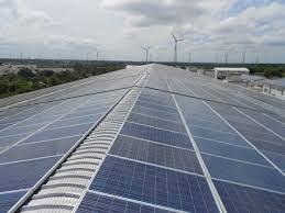 finansirovanie-kryshnyh-solnechnyh-elektrostantsij