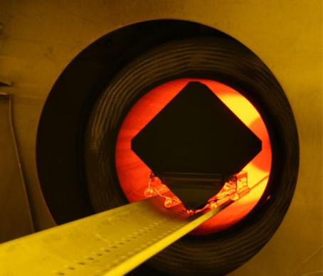 opytnyj-obrazej-fotoelementa