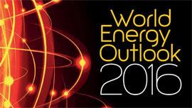 pobeda-solnechnoj-i-vetrovoj-energetiki