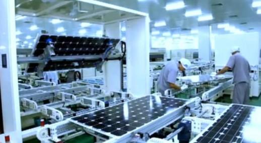 rejting-proizvoditelej-solnechnyh-batarej