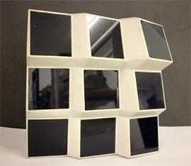 solnechnaya-elektrostantsiya-plyus-beton