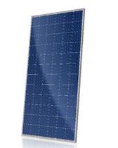 solnechnye-batarei-canadian-solar_