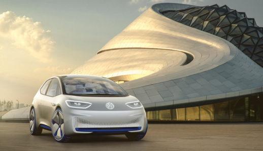 elektroauto-2025-740x425
