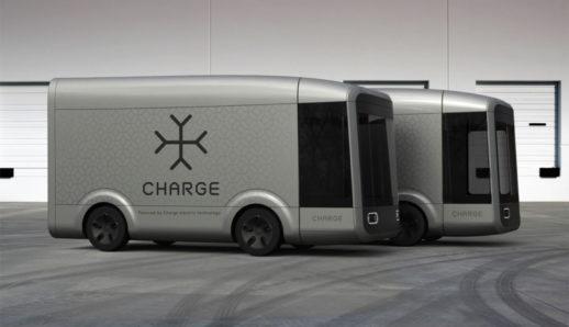 furgon-na-elektricheskom-hodu