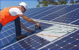 investitsii-v-solnechnye-elektrostantsii