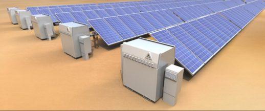 trekernaya-sistema-s-integrirovannymi-akkumulyatorami