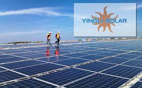 yingli-solar