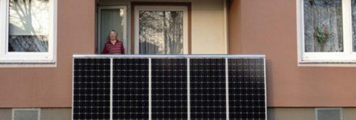 balkonnye-solnechnye-elektrostantsii