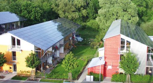 solarsiedlung00_rolfdisch