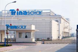 trina_solar_standort