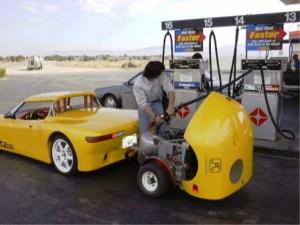 uvelichenie-obema-prodazh-elektromobilej
