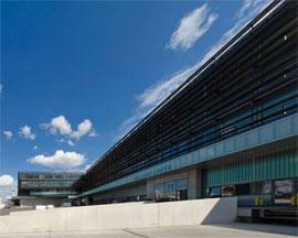 aeroport-veny