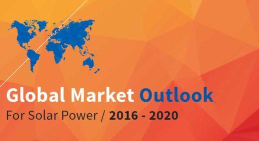 solarpowereurope_outlook2016_20