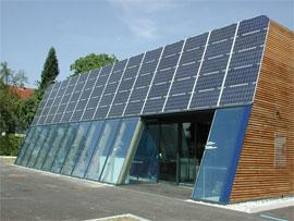 spros-na-solnechnye-elektrostantsii-v-avstrii